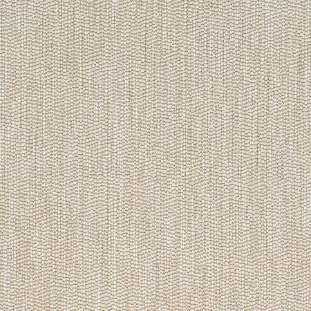 Templeton Fabric inLa Scala - Champagne