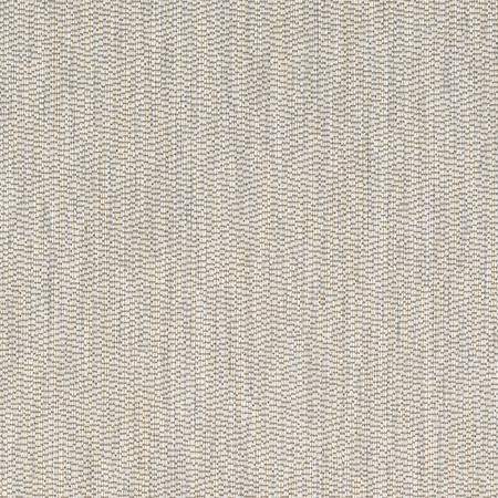 Templeton Fabric in La Scala - Sterling