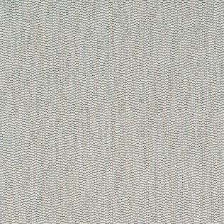 Templeton Fabric inLa Scala - Mist
