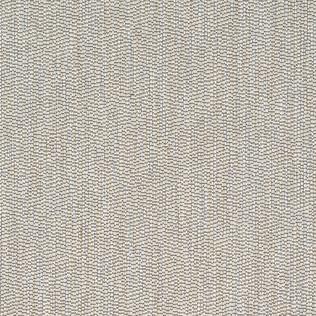 Templeton Fabric inLa Scala - Silver Birch
