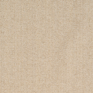 Templeton Fabric in Strada - Sand