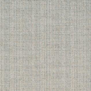 Templeton Fabric inStrada - Mist