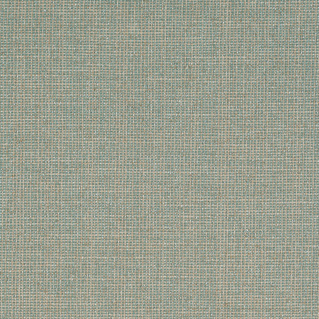 Templeton Fabric in Strada - Seafoam