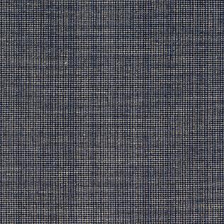 Templeton Fabric inStrada - Indigo