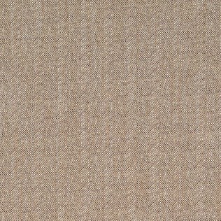 Templeton Fabric inCatania - Bronze