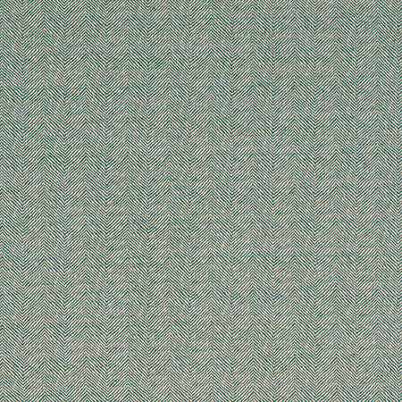 Templeton Fabric in Catania - Green