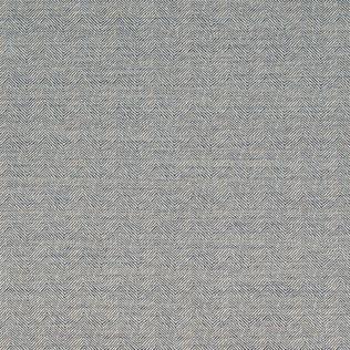 Templeton Fabric inCatania - Blue
