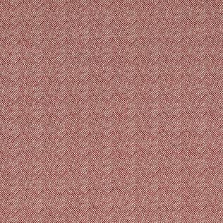 Templeton Fabric inCatania - Red