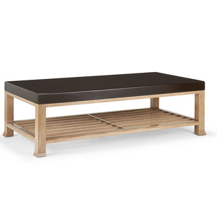 Calligraphy Coffee Table from Jasper Furniture