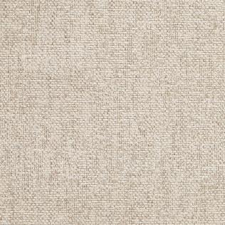 Templeton Fabric inModena - Stone