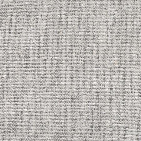 Templeton Fabric inModena - Silver Birch