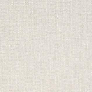 Templeton Fabric inVerona - Cream