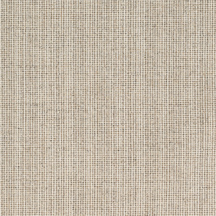Templeton Fabric in Strada - Silver Birch