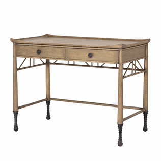 AESTHETIC DECOR Thebes Writing Table