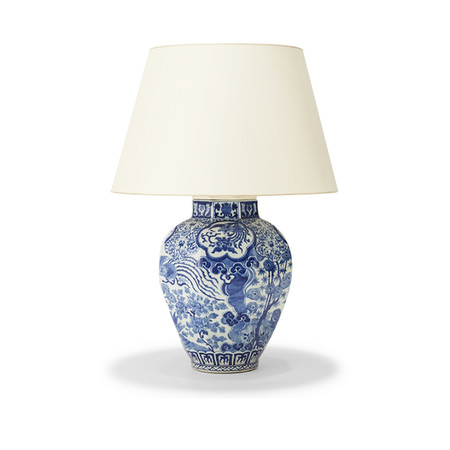 751 1 saga table lamp