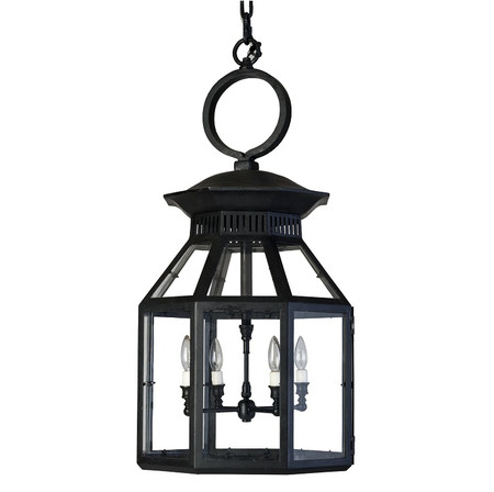 745 1 bar harbour lantern