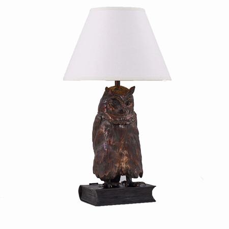 Owl 1 1489x1920