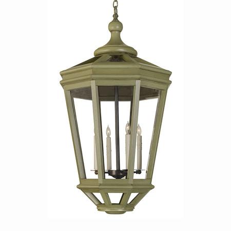 748 1 greene lantern
