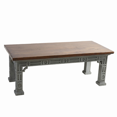 409 1 dublin coffee table 2