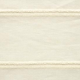 Swatch ew109 06 cords cotton web