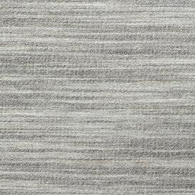 Swatch ew104 60 weathered graystone web