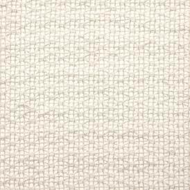 Swatch ew266 boucle crochet web