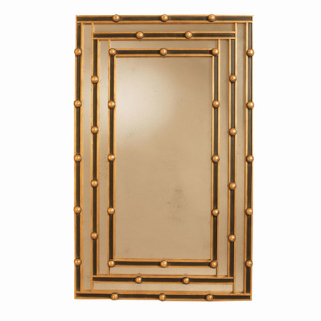 Aesthetic decor 305 secessionist mirror 4x5 570x708
