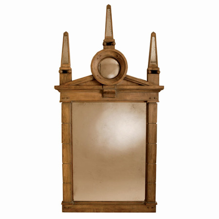 Aesthetic decor 306 hawksmoor mirror 4x5 570x708