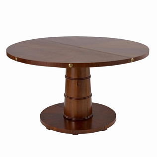 Collier Webb Cannon Table