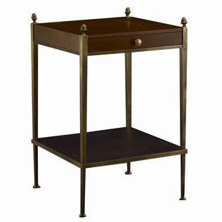 Collier Webb Ramsay Table