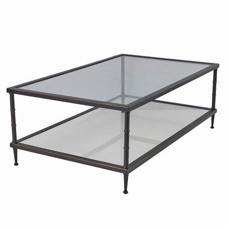 Ramsay coffee table 1 1489x1920