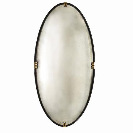 Oval convex 1 1489x1920