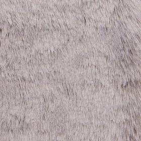 Fuzzy wuzzy sterling grey