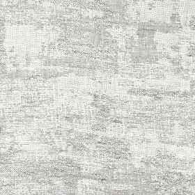 Matsu dove grey