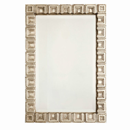 Aesthetic decor 307 textile block mirror 4x5 570x708 %281%29