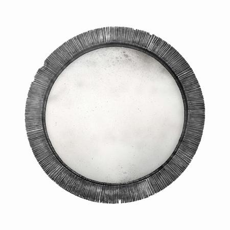 Convex strata 1 1489x1920