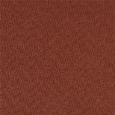 Jasper Fabrics inBasketweave Glazed - Red