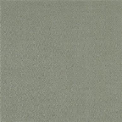 Jasper Fabrics inBasketweave Glazed - Teal
