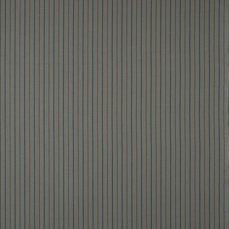 Jw 4218 eton square teal