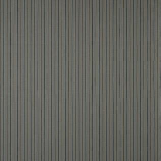 Jasper Fabrics inEton Square - Teal