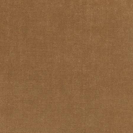 Jw 5402 lucca velvet   fawn