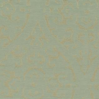 Jasper Fabrics inRococo - Damask