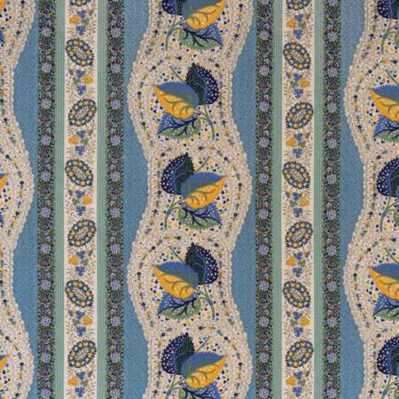 Casse noisette blue full 525x465