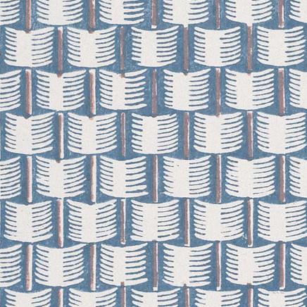 06 55 03 05 19 45 wattle blue 1 small