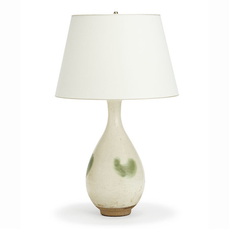 746 1 thorpe table lamp