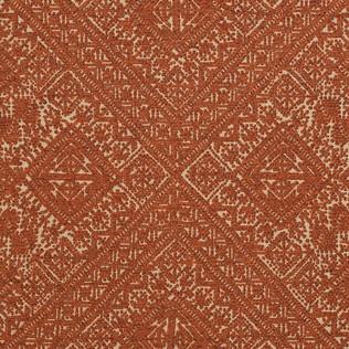 FEZ WEAVE - Copper