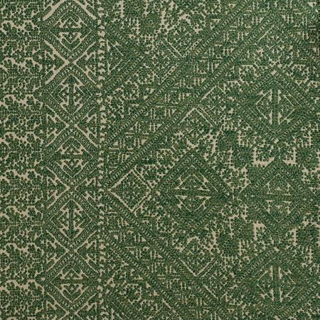 Fez weave   emerald