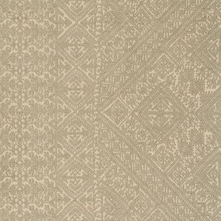 Fez weave   lichen