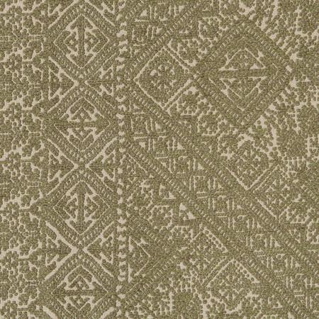 Fez weave sage