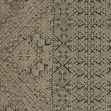 Fez weave   midnight